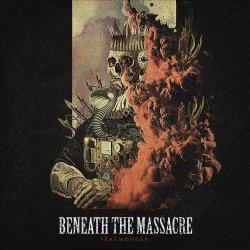 Fearmonger - Beneath The Massacre