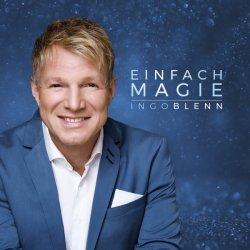 Einfach Magie - Ingo Blenn