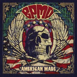 American Made - BPMD
