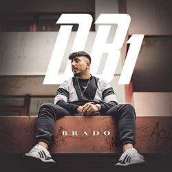 DB1 - Brado