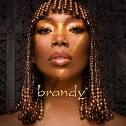 B7 - Brandy