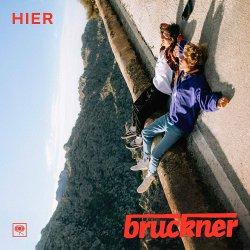 Hier - Bruckner