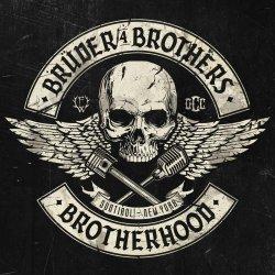 Brotherhood - Brüder4Brothers