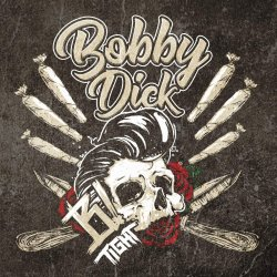 Bobby Dick - B-Tight