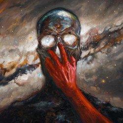 Cannibal - Bury Tomorrow