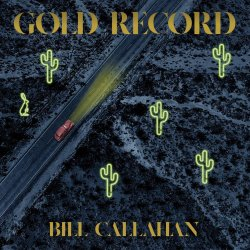Gold Record - Bill Calahan