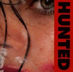 Hunted - Anna Calvi