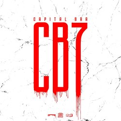 CB7 - Capital Bra