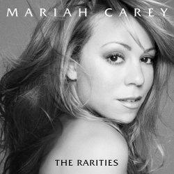 The Rarities - Mariah Carey