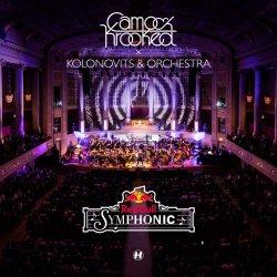 Red Bull Symphonic - {Camo + Krooked} + {Kolonovits} + Orchestra