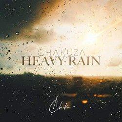 Heavy Rain - Chakuza