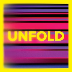 Unfold - Chef