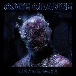 Underneath - Code Orange