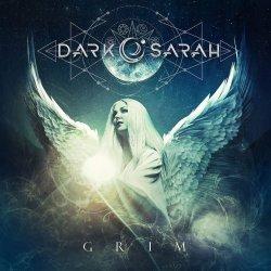 Grim - Dark Sarah