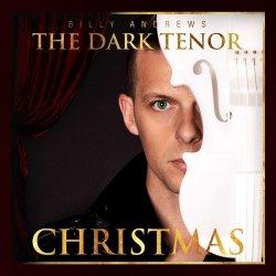 Christmas - Dark Tenor