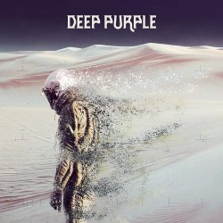 Whoosh! - Deep Purple