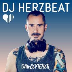 Dancefieber - DJ Herzbeat