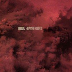 Summerland - Dool