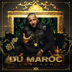 Cortado - Du Maroc