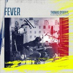 Fever - Thomas Dybdahl