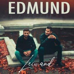 Leiwand - Edmund
