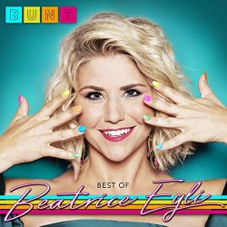 Bunt - Best Of - Beatrice Egli
