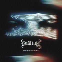 Hindsight - Emmure