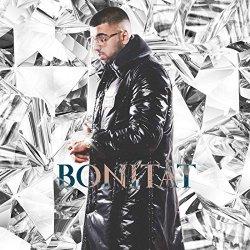 Bonität - Eno