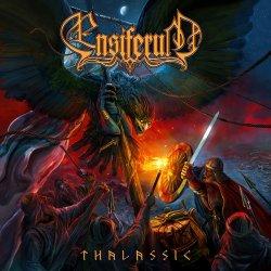 Thalassic - Ensiferum
