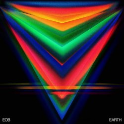 Earth - EOB