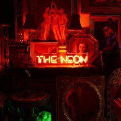 The Neon - Erasure