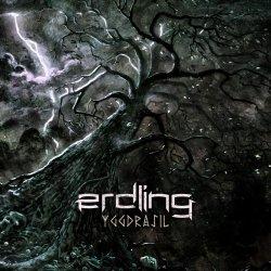 Yggdrasil - Erdling