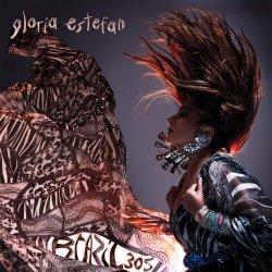 Brazil305 - Gloria Estefan
