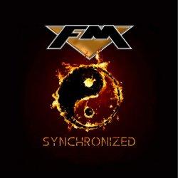 Synchronized - FM