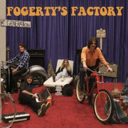 Fogerty