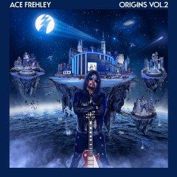 Origins Vol. 2 - Ace Frehley