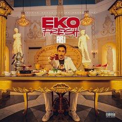 Abi Album - Eko Fresh