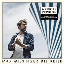 Die Reise (Akustik Version) - Max Giesinger