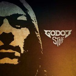Stoff - Thomas Godoj
