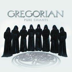 Pure Chants - Gregorian