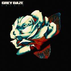 Amends - Grey Daze