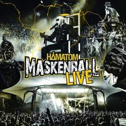 Maskenball - live - Hämatom