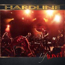 Life Live - Hardline