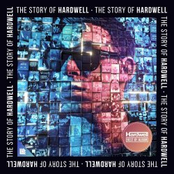 The Story Of Hardwell. - Hardwell