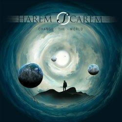 Change The World - Harem Scarem
