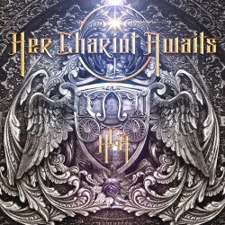 Her Chariot Awards - Her Chariot Awards