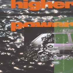 27 Miles Underwater - Higher Power