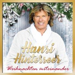Weihnachten miteinander - Hansi Hinterseer