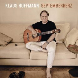Septemberherz - Klaus Hoffmann