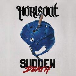 Sudden Death - Horisont